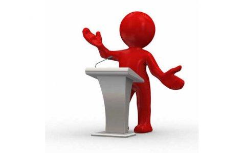 主管助理竞聘演讲稿范文怎么写?哪那能代写?