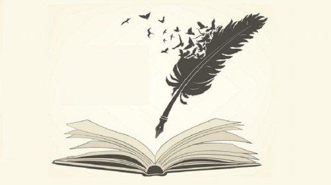 代写文章:表扬信范文怎么写?